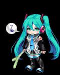 VOCA Kagamine Rin 02