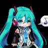 VOCA Kagamine Rin 02's avatar