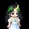 Katleene-chan's avatar