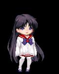 SerahFarronxo's avatar
