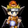 PhaseBurn's avatar