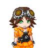 xx Rising Sun's avatar