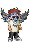 Mexican Gansta6's avatar