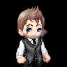 Lit_Moon's avatar