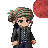 XTincanx's avatar