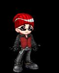 vampirenight's avatar
