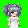mamo-san's avatar