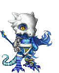 Tyrant Dread's avatar