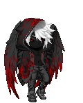 satou Kageyasu sama's avatar