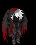 Lust  v3's avatar