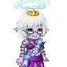 2L84LUV's avatar