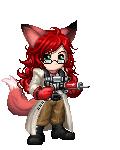 Deoradhan's avatar