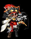 Media Automaton's avatar