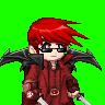 kungfufrog's avatar