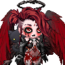IDK my BFF Voldie's avatar