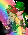 sandcoffin1994's avatar