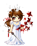 The_Paranoia_Princess's avatar