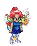 buttercup06's avatar
