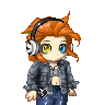 hilmanshini's avatar