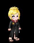 XatXtheXballetX's avatar