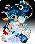 xochil26's avatar