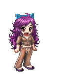 cutie_2495's avatar