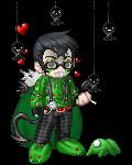BabyEaterLad's avatar