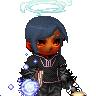 xcoldhart24x's avatar