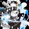 Raffar's avatar