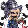 Miyassa's avatar