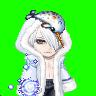 cheesedogred's avatar