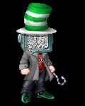 Mr Eddyyyy's avatar