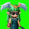 Zefie Minamoto's avatar