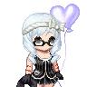 Undone_Angel's avatar