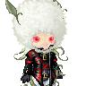 Atel Nalyir's avatar