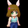 Keiko Yurino's avatar