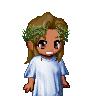 Kayla_luvs_anime's avatar