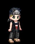 Kaz_Nara's avatar
