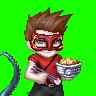 Juli4n Keller's avatar