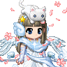 Angel Ar-Feiniel's avatar
