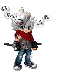 Disneylord's avatar