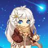 Darkcloudshinji's avatar