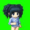 TwilightStar's avatar