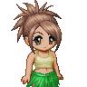 MyAznSensation's avatar