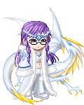 YuriLovesDairu's avatar