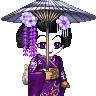 Amethyst9183's avatar