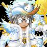 XxL0N3_W0LFxX's avatar