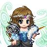 Sorakaji's avatar