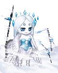 Serafiel's avatar