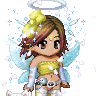 [.Star~Light.]'s avatar